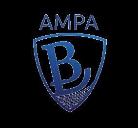 AMPA CEIP Blas de Lezo – Las Tablas